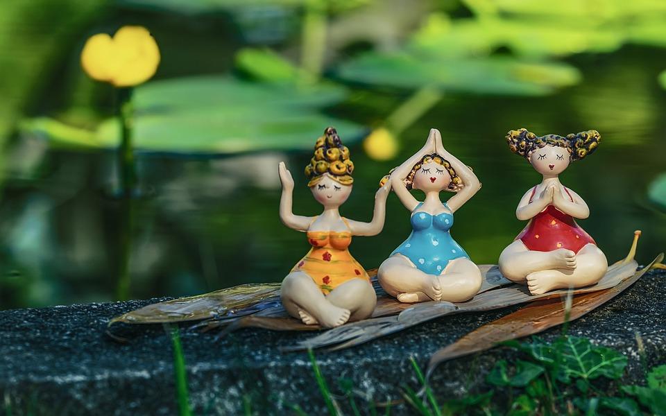 actividades namaste yoga bienestar burgos
