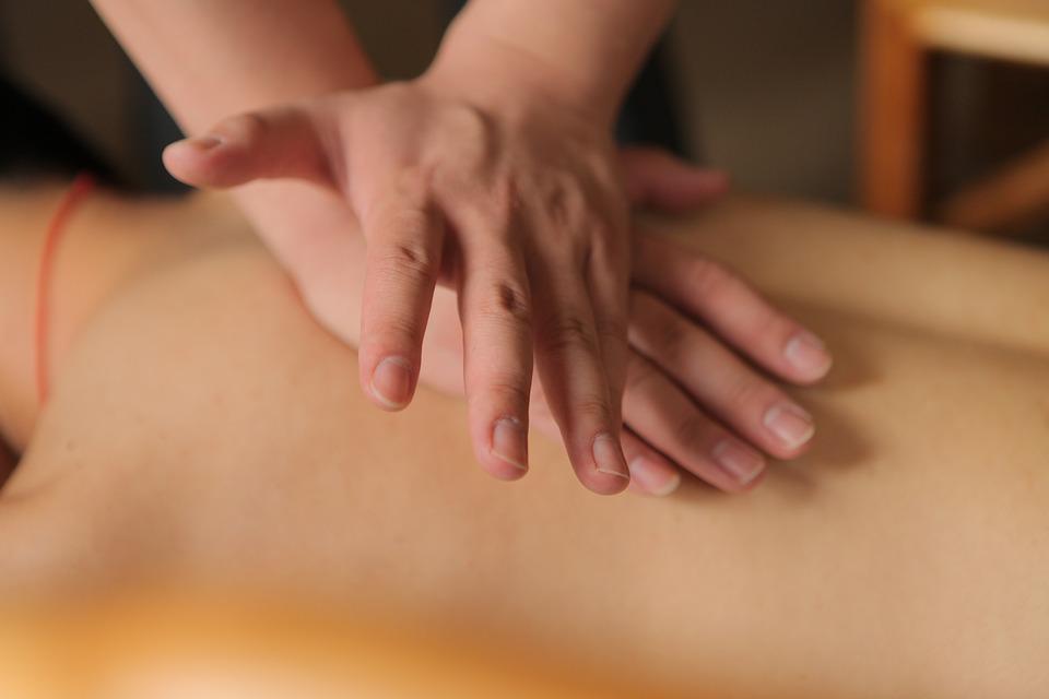 masaje namaste yoga y bienestar burgos